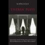 Theban Plays (Woodruff & Meineck Edition)