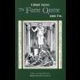 The Faerie Queene, Book Five