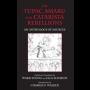 The Tupac Amaru and Catarista Rebellions