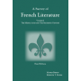 Survey of French Literature, Volume I: The Middle Ages and 16th Century (Third Edition)