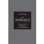 criticism of roman politics and modern rome in agricola germany and dialogue on orators by tacitus Roman tiré de la pièce de mm  the makers of modern rome, in four books (english) by pennell,  politics and religion (english.