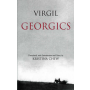 Georgics