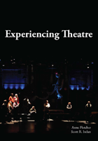Experiencing Theatre cover