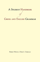 Student Handbook of Greek and English Grammar