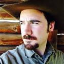Jackson Crawford Author Photo