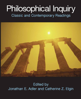 Philosophical Inquiry cover