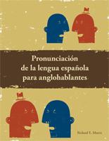 Pronunciacion_cover