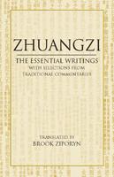 Zhuangzi_cover